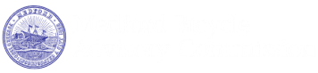 Medford Bicycle Advisory Commission